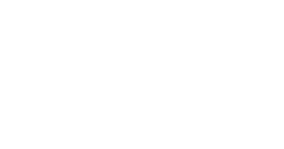 Yellowpillow.cz